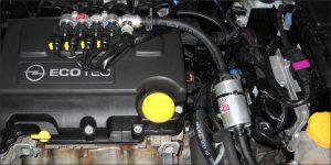 installazione-impianti-a-gas-officina-lautogomme-mozzate-como