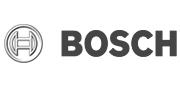 bosch-officina-lautogomme-mozzate-como