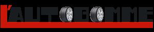 logo-officina-lautogomme-mozzate-como