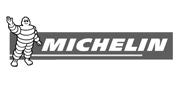 michelin-officina-lautogomme-mozzate-como