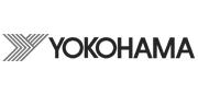 yokohama-officina-lautogomme-mozzate-como
