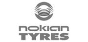 nokian-tyres-officina-lautogomme-mozzate-como