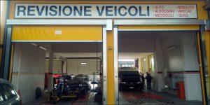 revisione-moto-miniauto-apecar-quad-officina-lautogomme-mozzate-como